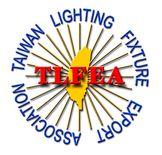 tlfea logo