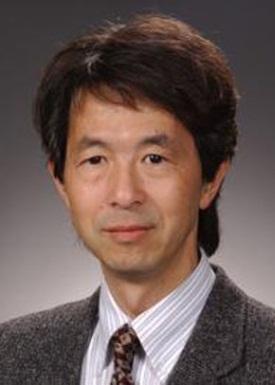 dr yoshi ohno