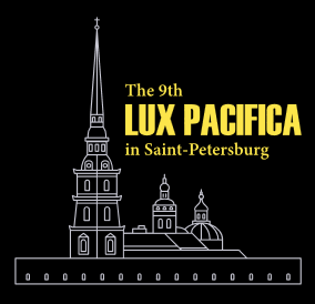 the 9th Lux Pacifica